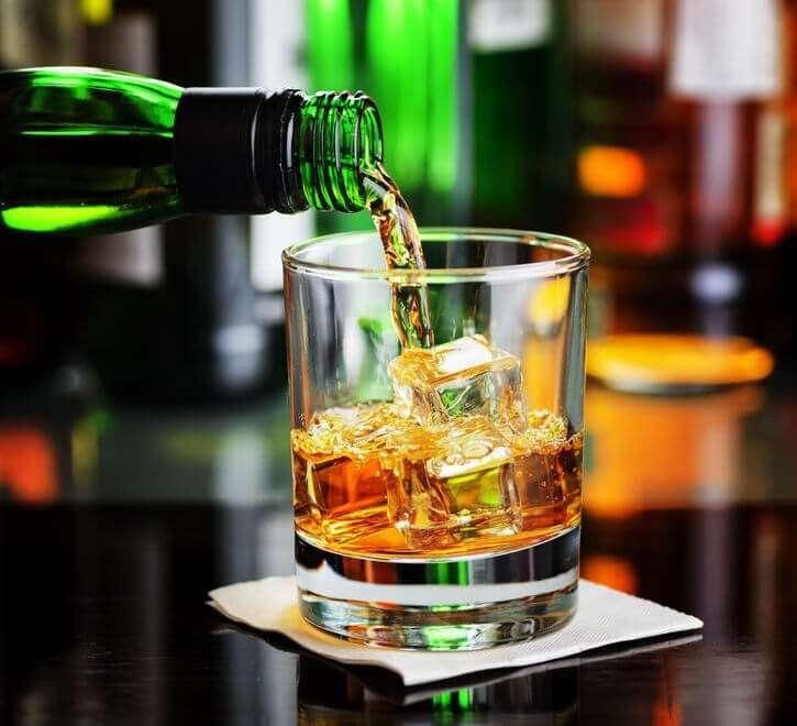types of liquor licenses explained | license locators, inc.